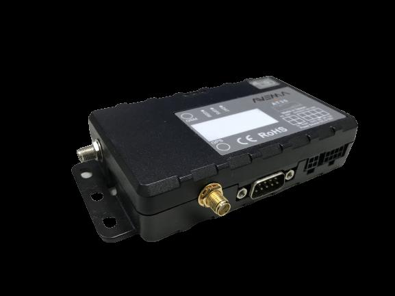 2G/4G/MiFI Vehicle Trackers - AT 35