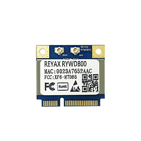 RYWDB00