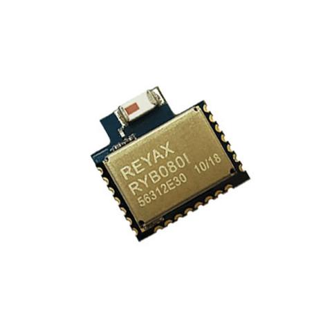 RYB080I