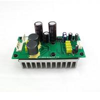 2CH Class-D Amplifier Module(15W-100W)