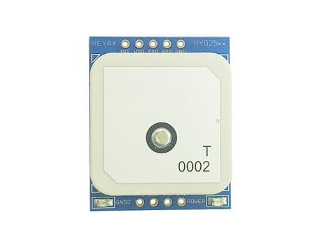 RY82530