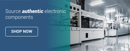 Source authentic electronic components